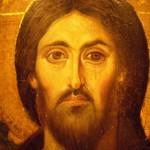 Иисус Человеколюбец